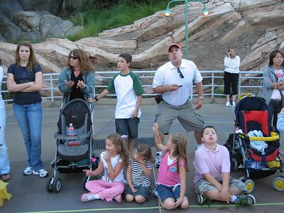Disneyland 2007 103