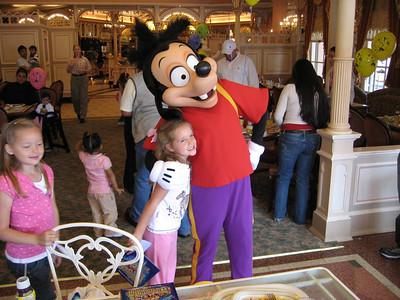 Disneyland 2007 089