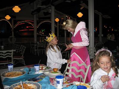 Disneyland 2007 114