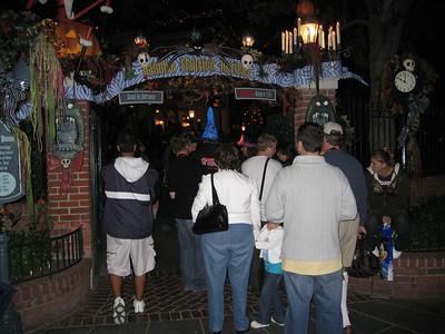 Disneyland 2007 075