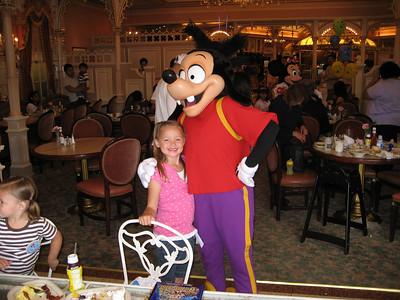 Disneyland 2007 090