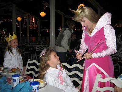 Disneyland 2007 113