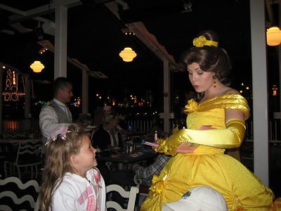 Disneyland 2007 115