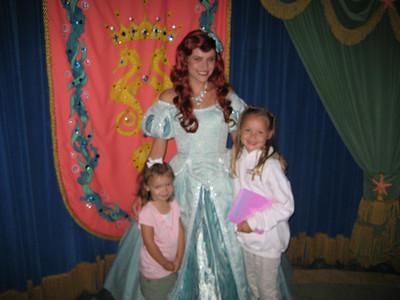 Disneyland 2007 109