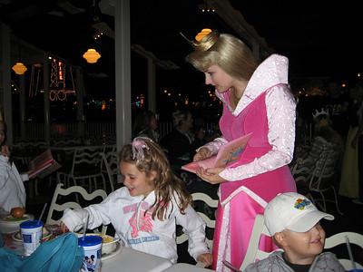 Disneyland 2007 112