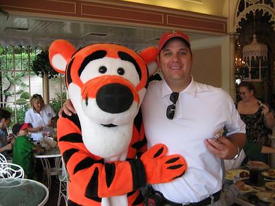 Disneyland 2007 091