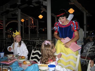 Disneyland 2007 110