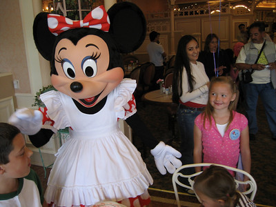 Disneyland 2007 094
