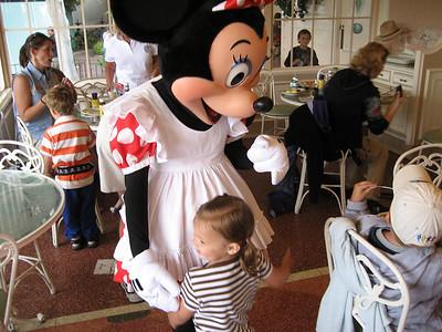 Disneyland 2007 099