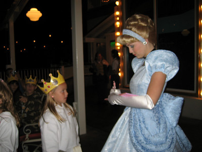 Disneyland 2007 117