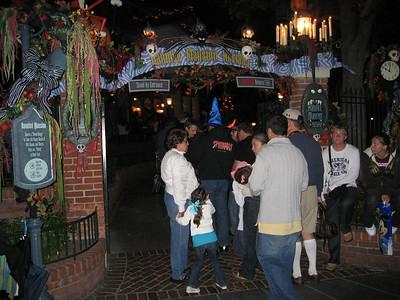 Disneyland 2007 076