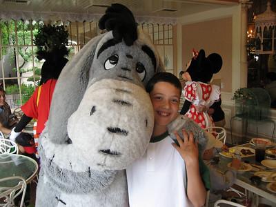 Disneyland 2007 097