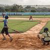 Home Run. Viñales, Cuba