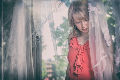 2015-05-28 10-36-45 - _MG_6397