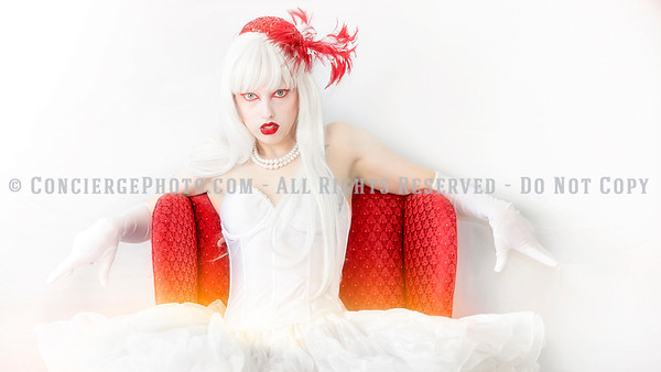 CRAIG SOLOMON - ASCHLEE RABBIT - MAY 2014 -07.JPG