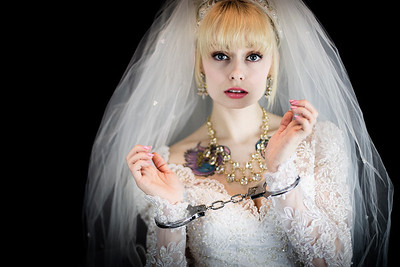 AlexandraReneeWedding2014-01