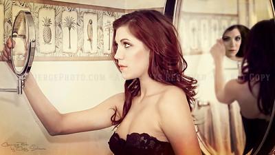 Anais_3436-Edit