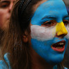 """<a href=""""http://nomadicsamuel.com"""">http://nomadicsamuel.com</a> : The faces of Argentina.  Argentine people photos.  Candid shots of Argentine people from Buenos Aires, Norte Argentina and Salta.  Candid portraits showcasing smiles, emotions and everyday life :"""