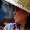"<a href=""http://nomadicsamuel.com"">http://nomadicsamuel.com</a> : The faces of Asia.  Asian people photos.  Candid shots of Asian people from South Korea, China, India, Bangladesh, Thailand, Vietnam, Cambodia, Laos, Malaysia, Taiwan and Brunei.  Candid portraits showcasing smiles, emotions and everyday life :  <a href=""http://smilingfacestravelphotos.com"">http://smilingfacestravelphotos.com</a>"