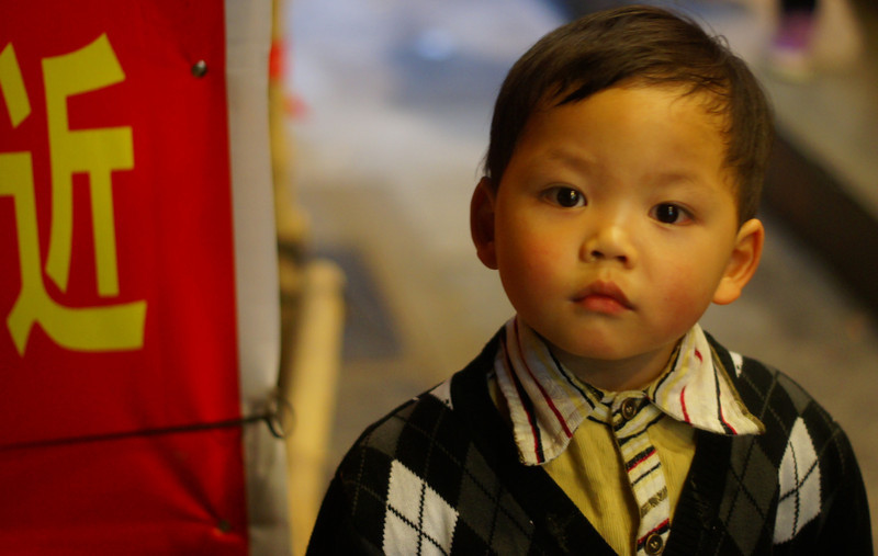 """<a href=""""http://nomadicsamuel.com"""">http://nomadicsamuel.com</a> : The faces of Asia.  Asian people photos.  Candid shots of Asian people from South Korea, China, India, Bangladesh, Thailand, Vietnam, Cambodia, Laos, Malaysia, Taiwan and Brunei.  Candid portraits showcasing smiles, emotions and everyday life :  <a href=""""http://smilingfacestravelphotos.com"""">http://smilingfacestravelphotos.com</a>"""