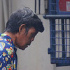 """<a href=""""http://nomadicsamuel.com"""">http://nomadicsamuel.com</a> : The faces of Brunei.  Bruneian people photos.  Candid shots of Bruneian people from Bandar Seri Begawan, Brunei.  Candid portraits showcasing smiles, emotions and everyday life."""