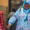 "<a href=""http://nomadicsamuel.com"">http://nomadicsamuel.com</a> : The faces of Brunei.  Bruneian people photos.  Candid shots of Bruneian people from Bandar Seri Begawan, Brunei.  Candid portraits showcasing smiles, emotions and everyday life."