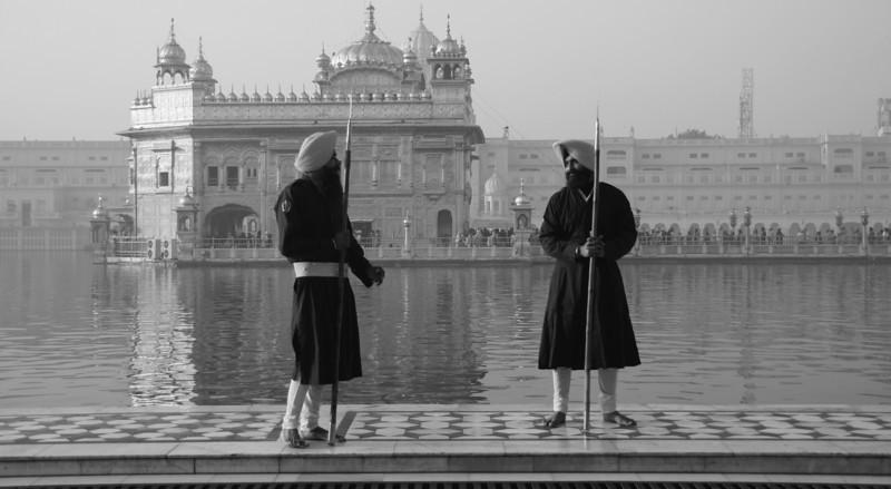 "<a href=""http://nomadicsamuel.com/category/photo-essays"">http://nomadicsamuel.com/category/photo-essays</a> : The faces of India.  Indian people photos.  Candid shots of Indian people from Jaipur, Pushkar, Jodhpur, Udaipur, Jaisalmer, Old Delhi, Mcleod Ganj, Amritsar, Agra, Varanasi, Kolkata, Calcutta.  Candid portraits showcasing smiles, emotions and everyday life."