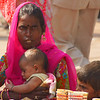 "<a href=""http://nomadicsamuel.com/category/photo-essays"">http://nomadicsamuel.com/category/photo-essays</a> : The faces of India.  Indian people photos.  Candid shots of Indian people from Jaipur, Pushkar, Jodhpur, Udaipur, Jaisalmer, Old Delhi, Mcleod Ganj, Amritsar, Agra, Varanasi, Kolkata, Calcutta.  Candid portraits showcasing smiles, emotions and everyday life."