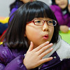 "<a href=""http://nomadicsamuel.com/top100travelblogs/alexa"">http://nomadicsamuel.com/top100travelblogs/alexa</a> : The faces of Korea.  Korean people photos.  Candid shots of Korean people from Seoul, Daejeon, Incheon, Anseong, and Pyeongtaek.  Candid portraits showcasing smiles, emotions and everyday life: <a href=""http://www.smilingfacestravelphotos.com/category/travel-videos"">http://www.smilingfacestravelphotos.com/category/travel-videos</a>"
