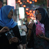 """<a href=""""http://nomadicsamuel.com/links"""">http://nomadicsamuel.com/links</a> :  The faces of Malaysia.  Malaysian people photos.  Candid shots of Malaysian people from Kuala Lumpur, Melaka, Penang, George Town, .  Candid portraits showcasing smiles, emotions and everyday life."""