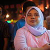 "<a href=""http://nomadicsamuel.com/links"">http://nomadicsamuel.com/links</a> :  The faces of Malaysia.  Malaysian people photos.  Candid shots of Malaysian people from Kuala Lumpur, Melaka, Penang, George Town, .  Candid portraits showcasing smiles, emotions and everyday life."