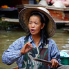 "<a href=""http://nomadicsamuel.com/category/video-blog"">http://nomadicsamuel.com/category/video-blog</a> : The faces of Thailand.  Thai people photos.  Candid shots of Thai people from Bangkok, Chiang Mai, Chiang Rai, Ayyutthaya, Floating Market and the Grand National Palace.  Candid portraits showcasing smiles, emotions and everyday life."
