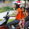 "<a href=""http://nomadicsamuel.com"">http://nomadicsamuel.com</a> :  The faces of Cambodia.  Khmer people photo.  Candid shots of Khmer people from Battambang, Phnom Penh, Siem Reap, Sihanoukville and the Temples of Angkor.  Candid portraits showcasing smiles, emotions and everyday life."