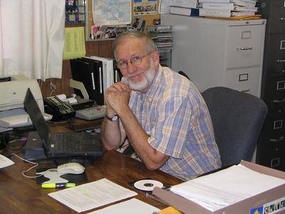 2007-BTP-atwork