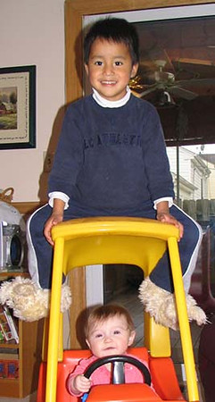 2007-Winter
