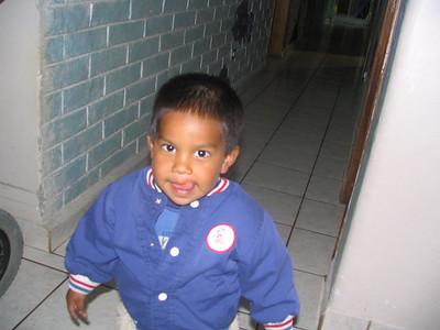 Paul-First-Visit-Jan-22-2005