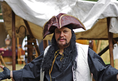 Renaissance Faire - Escondido - Nov 6, 2011