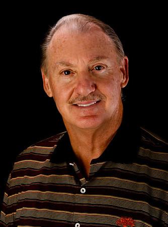 Bill Freeman_PP Studio Portraits