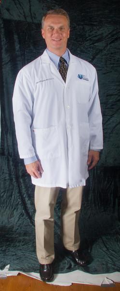 Dr. Jeffrey Widmeyer_Portraits