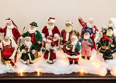 Grandchildren_Ore-Flanagan Christmas Portraits_12.21.2012