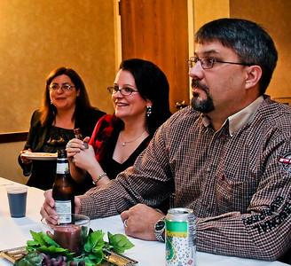 Jeff's 50th Birthday_Greensboro NC_1.23.10