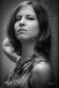 Aurélia - Aurélie