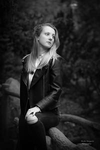 Elisa - Julie