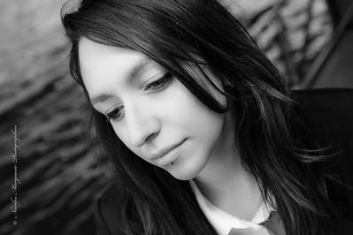 Laura Lilou