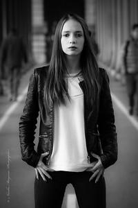 Lauryne