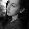 Mélany - Julie