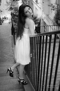 Melany