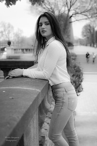 Mélany