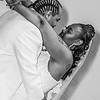Andre - Rachel Bellamy Pre - Wedding & Reception : Photos of Rachel Bolden & Andre Bellamy before their April 20th 2013 wedding & The Wedding Reception