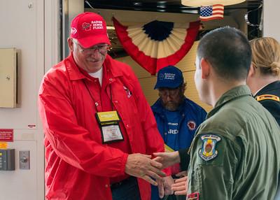 2018-5-12 Badger Honor Flight-48
